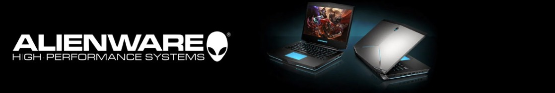 dell-alienware