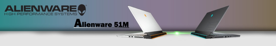 dell-alienware-51m